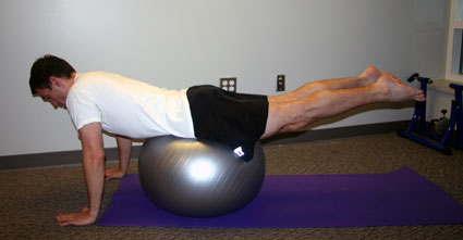 Hip Extension (2)
