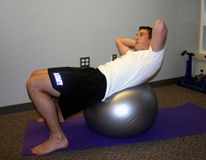 Boxer Ball Crunch (2)