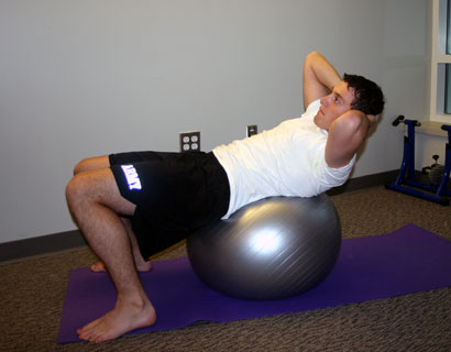 Boxer Ball Crunch (3)